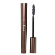 Sorme Cosmetics Extreme Volumizing Mascara, Black Brown, 10ml