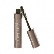 Sorme Ultra Lash Mascara Dark Brown Water Resistant