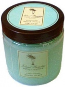 Asquith & Somerset Island Paradise Fijian Coconut Exotic Exfoliating Sugar Scrub 520ml