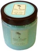Asquith & Somerset Island Paradise Fijian Coconut Exotic Exfoliating Sugar Scrub 520ml