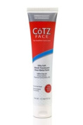 Cotz Face Natural Skin Tone SPF 40, 45ml