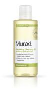 Murad Resurgence Renewing Cleansing Oil