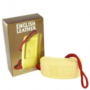 Dana English Leather By Dana For Men. Soap On A Rope 180mls