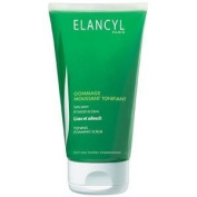 Toning Foaming Scrub from Elancyl [5.27 oz.]