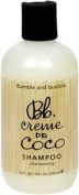 Bumble and Bumble Cr.me De Coco Shampoo, 240ml