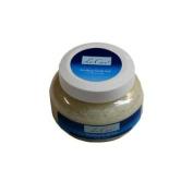La Cure Dead Sea Soothing Scrub Salts