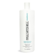 Paul Mitchell Instant Moisture Daily Treatment 1000ml