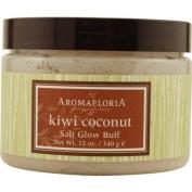 SENSORY FUSION KIWI COCONUT by Aromafloria