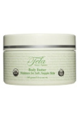Tela Beauty Organics Body Butter
