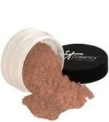 It Cosmetics Bye Bye Pores Bronzer, 5ml