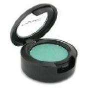 MAC Small Eye Shadow - Aquadisiac - 1.5g/0ml