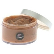 Dessert Beauty Deliciously Kissable Sugar Scrub, Dreamy 350ml