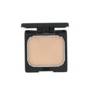 Sorme Cosmetics Believable Finish Powder Foundation, Natural Buff, 5ml