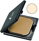 Sorme Cosmetics Believable Finish Powder Foundation, Soft Ivory, 5ml