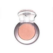 Sorme Cosmetics Mineral Botanicals Blush, Affinity, 5ml