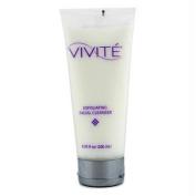 Vivite Vivite Exfoliating Facial Cleanser - 200ml