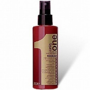 Revlon Uniq One 150ml Body Care / Beauty Care / Bodycare / BeautyCare