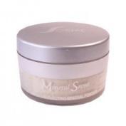 Sorme Cosmetics Mineral Secret Loose Powder, Citron, 15ml