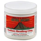 Indian Healing Clay 1lb