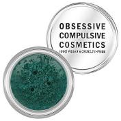 Obsessive Compulsive Cosmetics Loose Colour Concentrate Nori 0ml