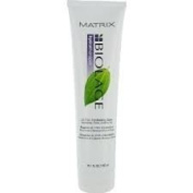 Matrix Biolage Ultra Hydrating Balm, 300ml