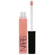 Lip Gloss - Sweet Revenge - NARS - Lip Colour - Lip Gloss - 8g/10ml