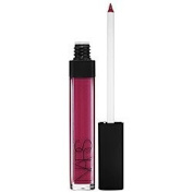 NARS Larger Than Life Lip Gloss, Penny Arcade (Andy Warhol Limited Edition), Penny Arcade, 5ml