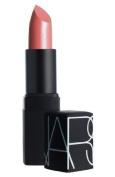 NARS Sheer Lipstick, Pago Pago