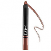 Nars Satin Lip Pencil, Het Loo, 0ml