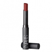 NARS Pure Matte Lipstick, Moscow, 0ml