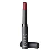 NARS Pure Matte Lipstick, Valparaiso