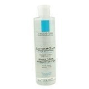 Physiological Micellar Solution ( Sensitive Skin ) - La Roche Posay - Cleanser - 200ml/6.76oz