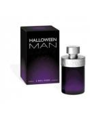 HALLOWEEN MAN For Men 120ml EDT Spray By JESUS DEL POZO