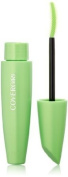Covergirl Clump Crusher Mascara By Lashblast, Very Black 800, 15ml Body Care / Beauty Care / Bodycare / BeautyCare