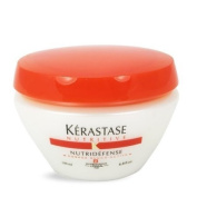 Kerastase Nutritive Masquintense Fine Treatment, 200ml