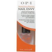OPI Nail Envy Sensitivity & Peeling, 15ml Body Care / Beauty Care / Bodycare / BeautyCare