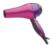 Hot Tools Salon Dryer, Pretty In Pink