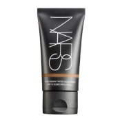 NARS Pure Radiant Tinted Moisturiser SPF 30/PA+++, Martinique