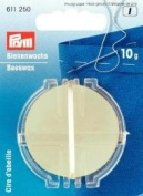 PRYM 611250 Beeswax 10g/10ml