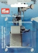 PRYM 611976 Magnetic seam guide, 1 piece