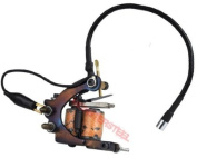 Adjustable Tattoo Machine Mounted LED LIGHT