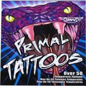 Primal Tattoos