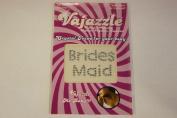 Vajazzle Brides Maid