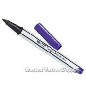 1 pcs Viscot Mini Surgical Fine Tip Markers, tatttoo pen