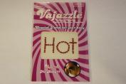 Vajazzle Hot