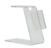 Element Tattoo Supply Machine Stand Holder 1.9cm Grip