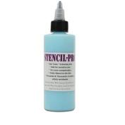Stencil-Pro Transfer Lotion 120ml Element Tattoo Supply