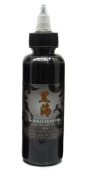 Kokkai Sumi Tattoo Black Lining Tribal Shading Ink 30ml -Tattoo Supplies-