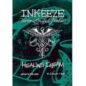 INK-EEZE Tattoo Healing Cream 5ml Packet
