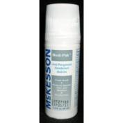 McKesson Deodorant Roll On 45ml - Model 23-dr15
